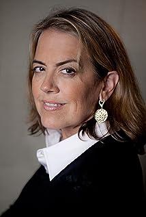 Marina Zenovich Picture