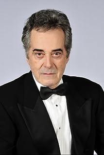 Roberto D'Amico Picture