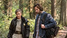 Supernatural - Season 14 - IMDb