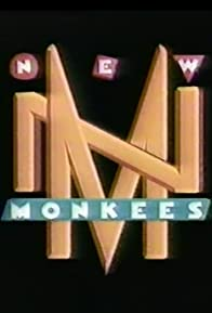 Primary photo for New Monkees