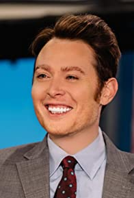 Primary photo for Clay Aiken