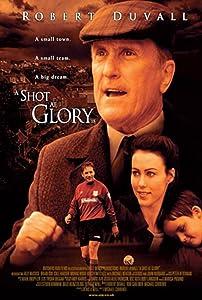 Movies downloads A Shot at Glory [720x594]