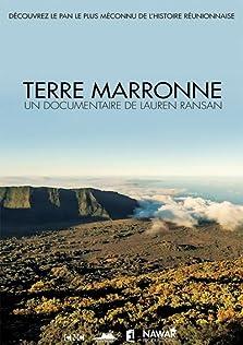 Terre Marronne (2015)