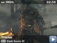 Dark Souls Iii Video Game 2016 Imdb When am i actually able to level up at yoel? dark souls iii video game 2016 imdb