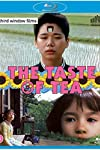 Film Review: The Taste of Tea (2003) by Katsuhito Ishii