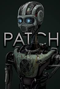 Primary photo for Patch