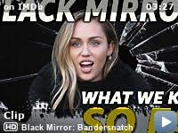 black mirror season 1 download free
