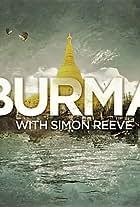 Burma with Simon Reeve