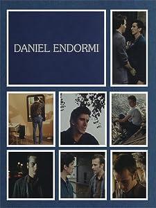 Best free movie downloads uk Daniel endormi by [Bluray]