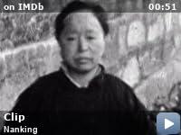 Nanking (2007) - IMDb