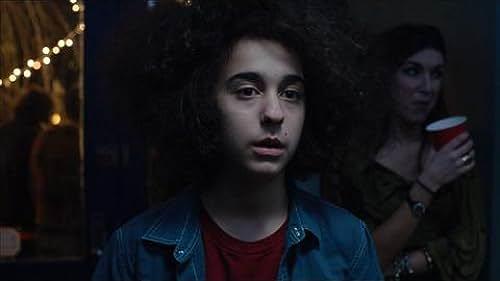 Trailer for Hairbrained