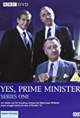 Yes, Prime Minister (1986-1987)