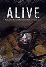 I Alive