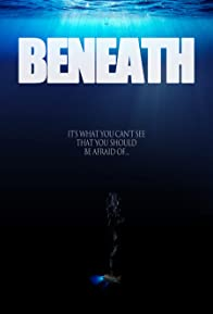 Primary photo for Beneath