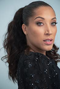 Primary photo for Robin Thede