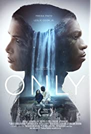 Only (2020) ONLINE SEHEN