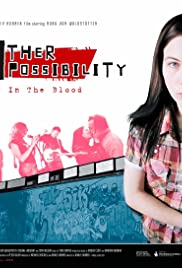 The Other Possibility Poster