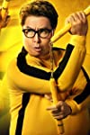 Donnie Yen's Enter the Fat Dragon Trailer Arrives and It's Absolutely Insane