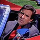 Pat Harrington Jr. in An Exercise in Fatality (1974)