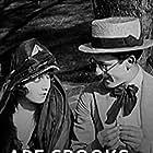 Are Crooks Dishonest? (1918)