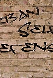 Urban Self Defense Poster