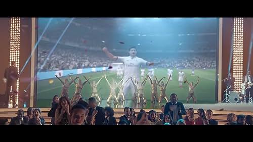 FIFA 17: The Golden Controller (UK)