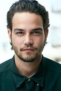 Daniel Zovatto Picture