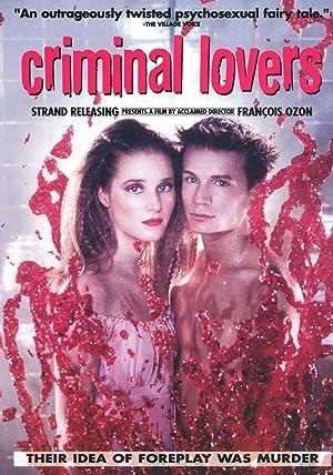 Les Amants Criminels 1999 with English Subtitles 19