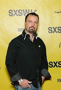 Alexander Behse Picture