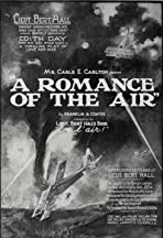 A Romance of the Air