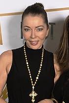 Barbara Scolaro