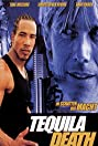 Tequila Express (2002) Poster