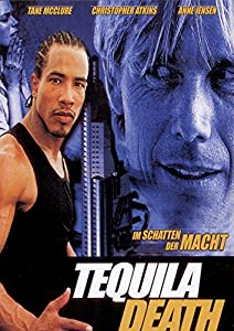 Website for free movie downloads Tequila Express USA [Mpeg]