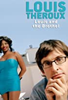 Louis Theroux: Louis and the Brothel