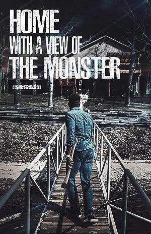 مشاهدة فيلم Home with a View of the Monster 2019 مترجم أونلاين مترجم