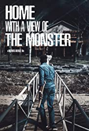 Home with a View of the Monster (2019) 1080p