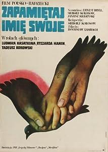 The notebook free watch full movie Pomni imya svoye by [4k]