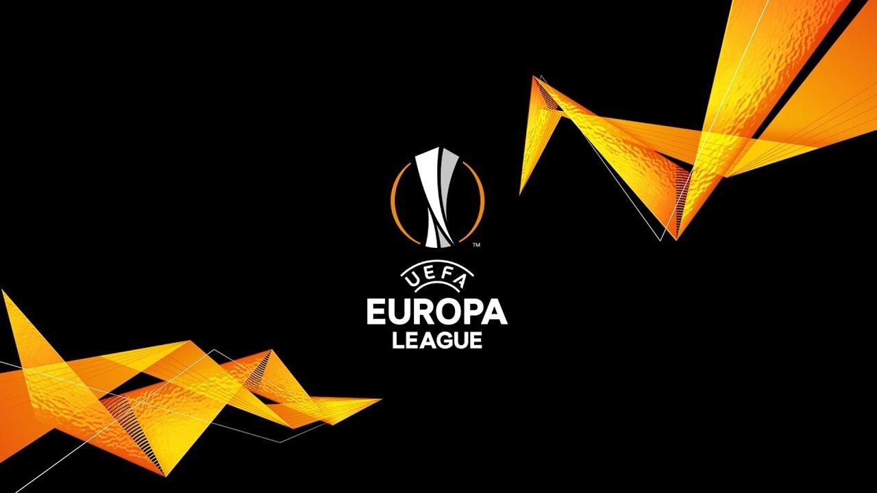 10++ Uefa Europa League Logo 2020