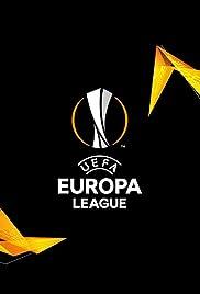 Resultado de imagen de europa league 2021