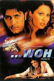 WOH (2004)