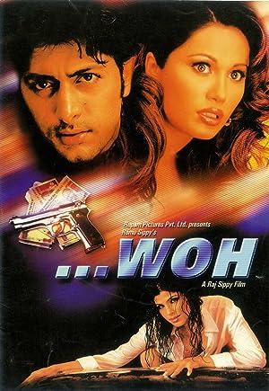 WOH movie, song and  lyrics