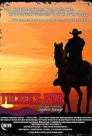 Tucker's War Poster