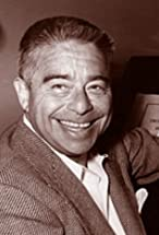 Alfred Newman's primary photo