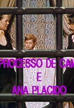 Processo de Camilo