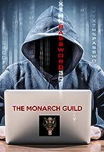 The Monarch Guild