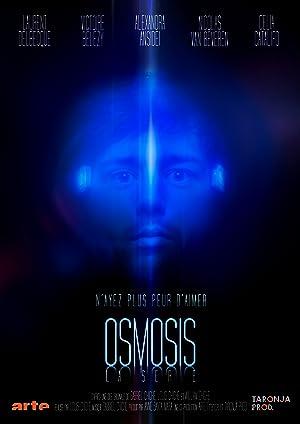 Osmosis (2015–)