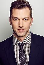 Andy Hoff's primary photo