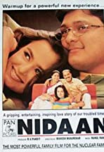 Nidaan