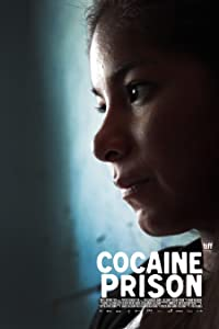 New movie downloads torrents Cocaine Prison by Rungano Nyoni [640x320]