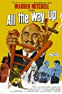 All the Way Up (1970) Poster